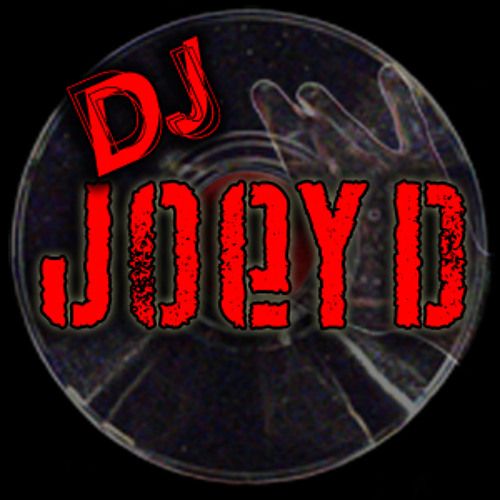 DJ Joey D's avatar