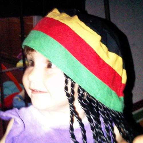 Laura de Miguel's avatar