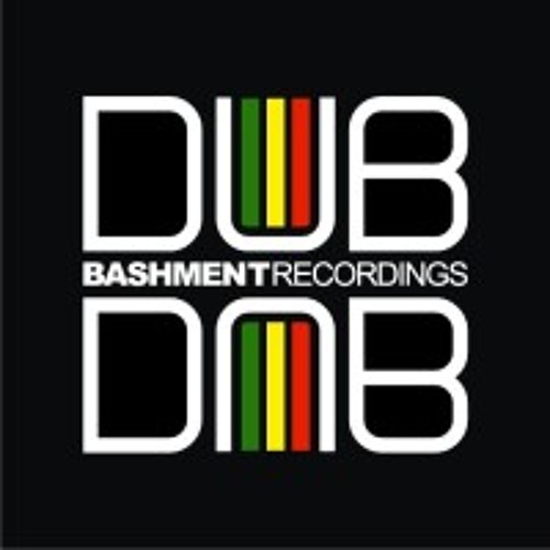 BASHMENT RECORDINGS's avatar