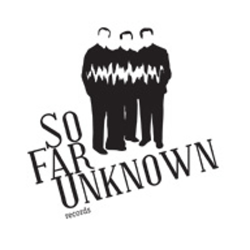 SoFarUnknown.Records's avatar