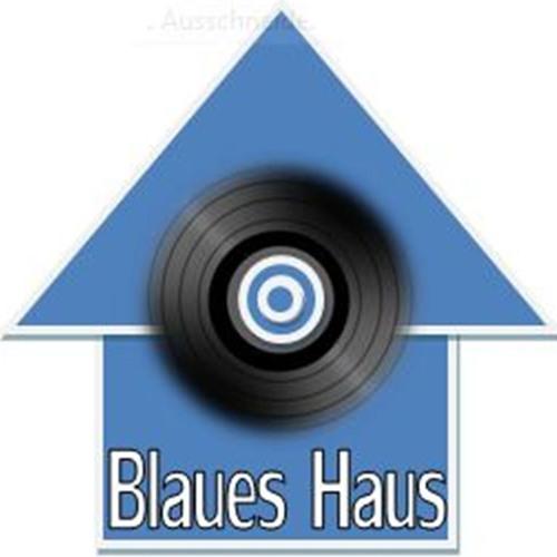 Blaues Haus's avatar