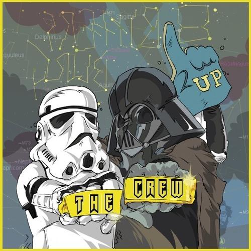 TheCrew''s avatar