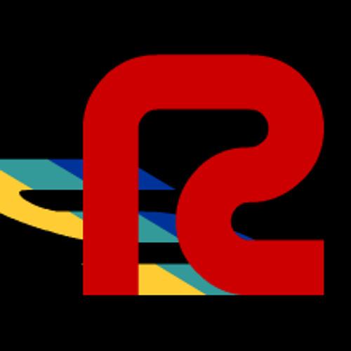 raystation's avatar