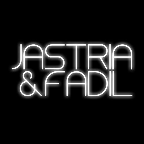 Jastria & Fadil's avatar