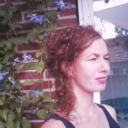 MilleStouenberg's avatar