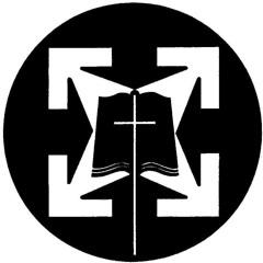 Arrow Heights Baptist