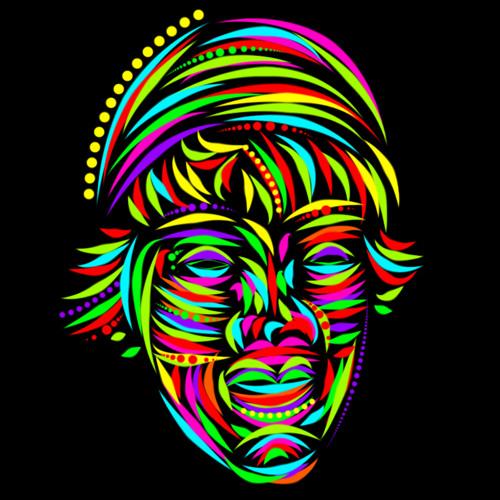 Erisol's avatar