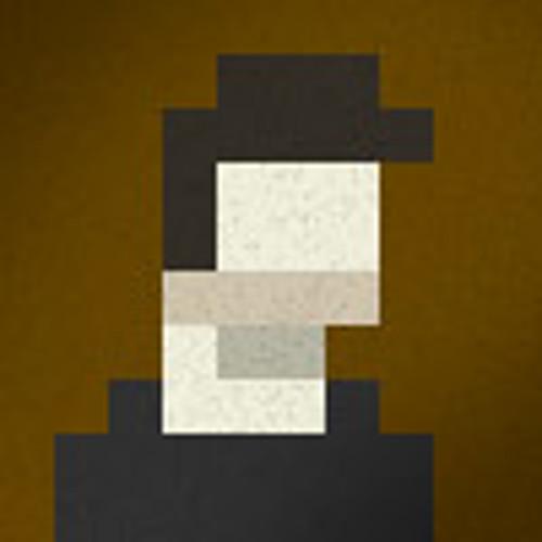 drewmatthews's avatar