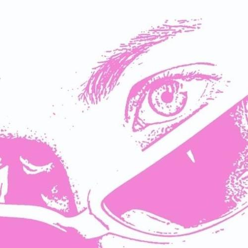 Berry Razmataz's avatar
