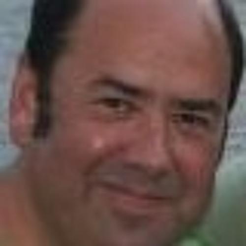 Mattizcoop's avatar