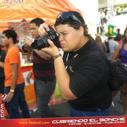 RaulBMorillo's avatar