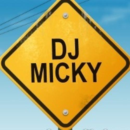 dj-micky's avatar