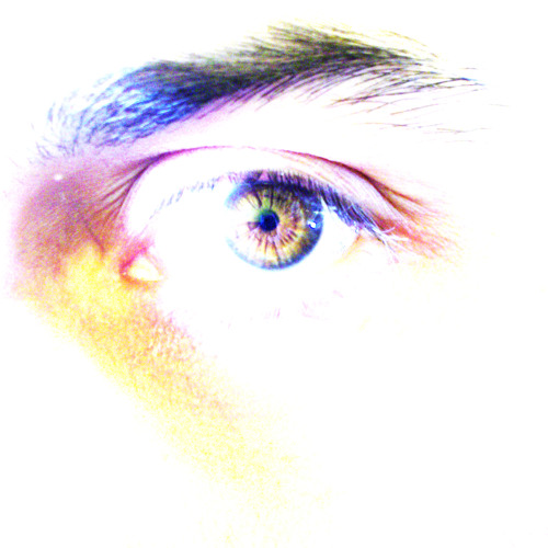 CrisVola's avatar