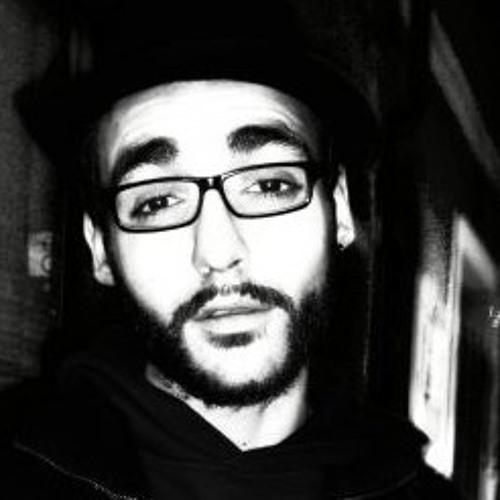 Graziano nazario pedicill's avatar