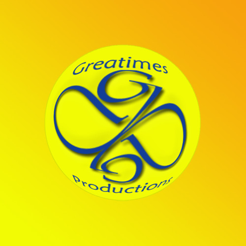 michaelprivate's avatar