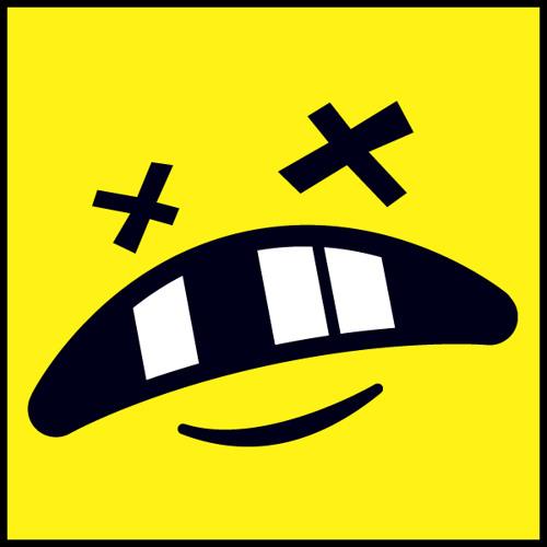 phos's avatar
