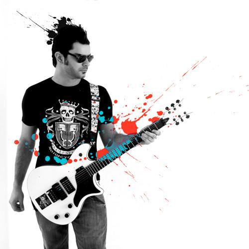 EduardoFoo's avatar