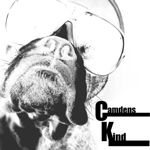 Camdens Kind's avatar