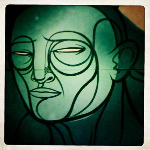 WanderLutz's avatar
