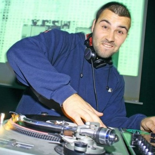 davorvenom's avatar