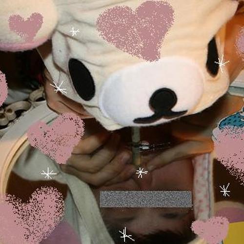 noodlenaddle's avatar