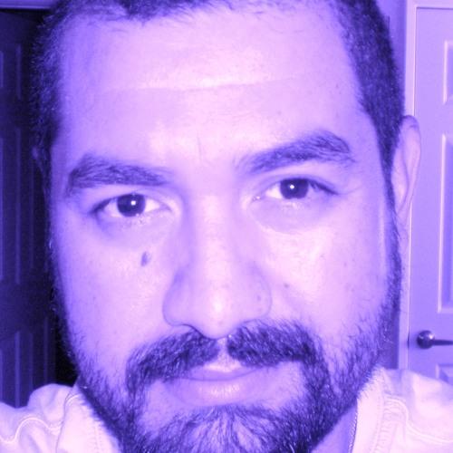 mexicnbear's avatar