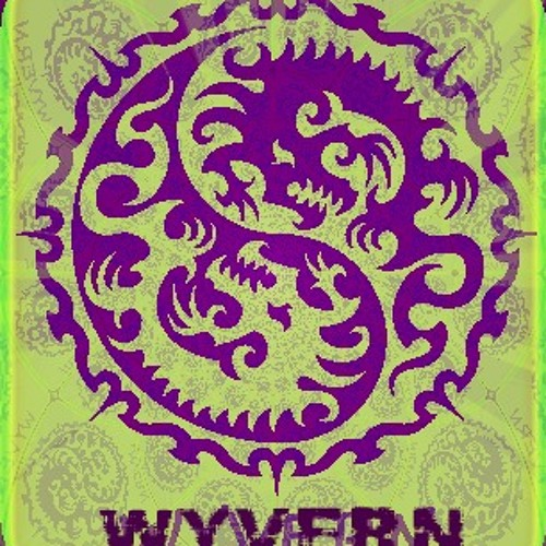 Wyvern's avatar