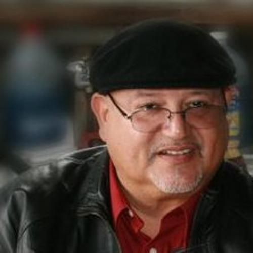 FRED MONSIBAIS's avatar