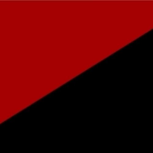 rojoynegro's avatar