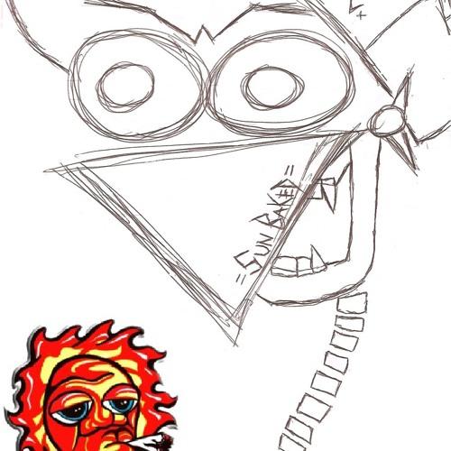 SunBaked's avatar