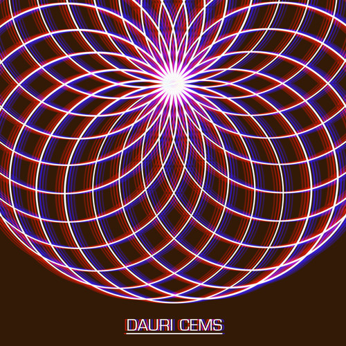 DauriCems - Being there (premaster) - Read description before listening to the song