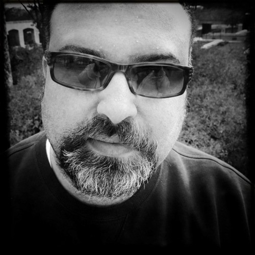 bigjstl's avatar