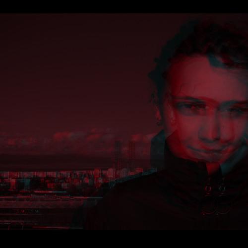 Aaxelerator's avatar