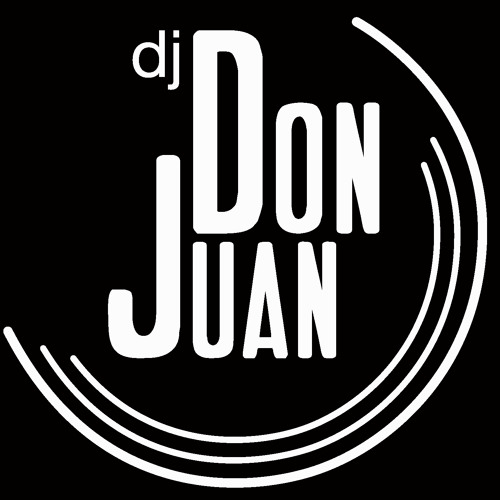 DJ Don Juan's avatar