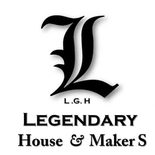 Legendary House MakerS's avatar