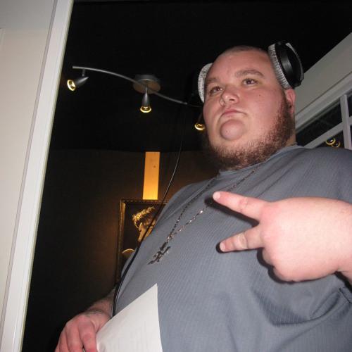 jphatts's avatar
