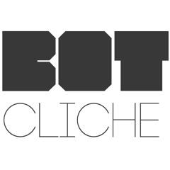 botcliche