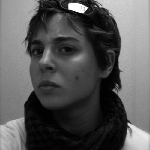 Allegra Chiaro's avatar
