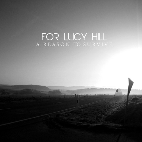 FOR LUCY HILL's avatar