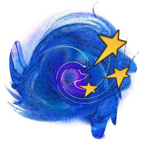 Heilerteam Sternschnuppe's avatar