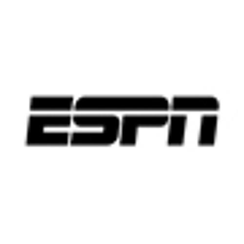 ESPN-International's avatar
