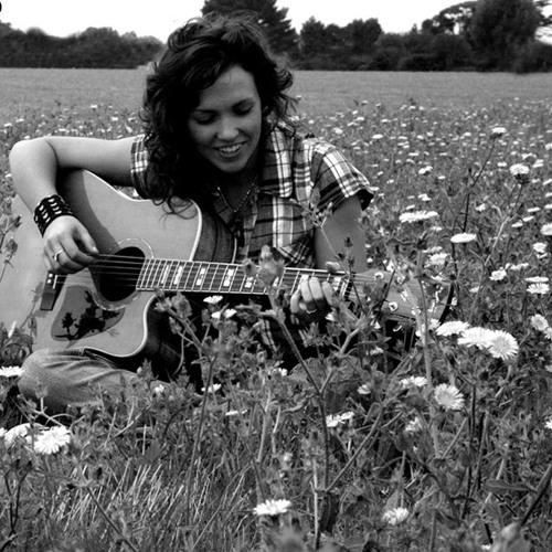Rachel Hawker's avatar