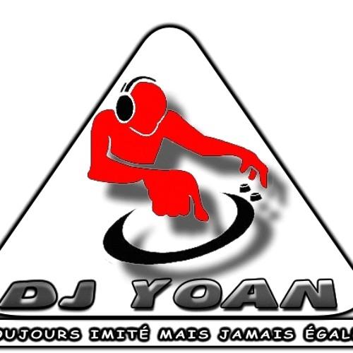 dj_yoan04's avatar