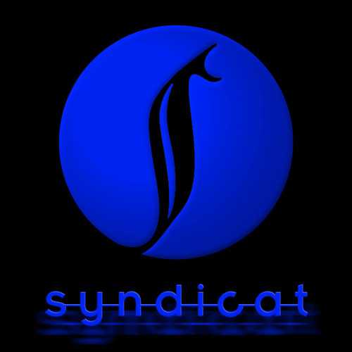 Syndicat - Winter Sun (Korg iMS-20 demo)