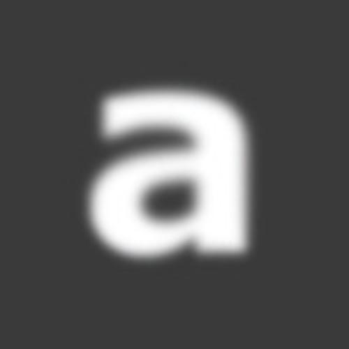 akumuliator's avatar