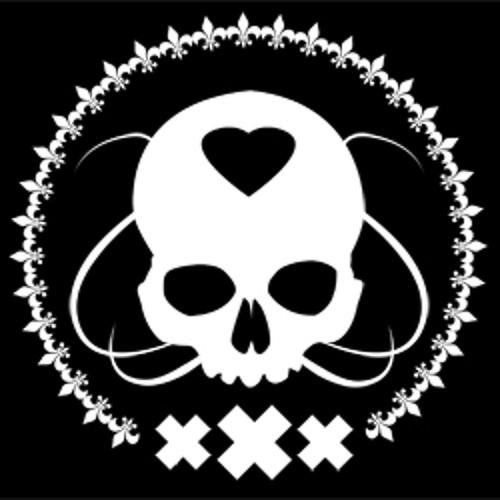 ROBIN's avatar