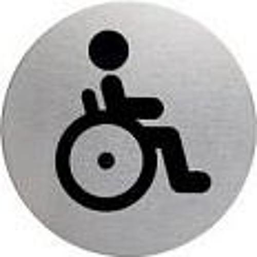 Monkeypack's avatar
