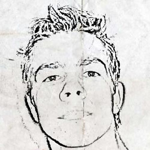 riufub's avatar