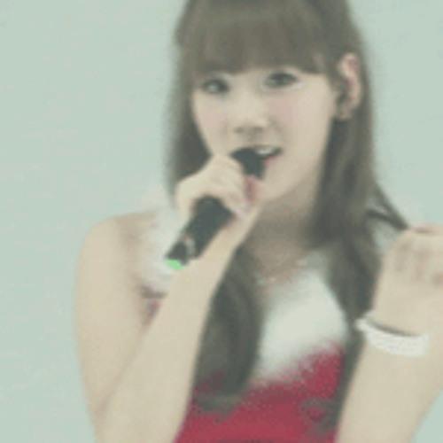 010_secret's avatar