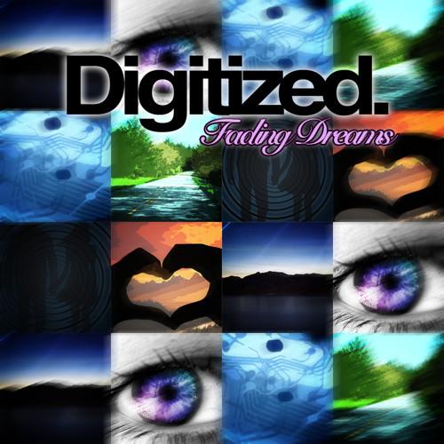 digitizedmusic's avatar